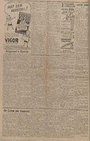 Kortrijksch Handelsblad 5 november 1946 Nr89 p4