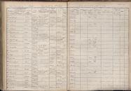 1880_20_166.tif