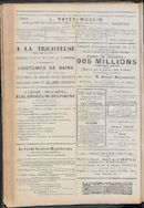 L'echo De Courtrai 1912-07-25 p4
