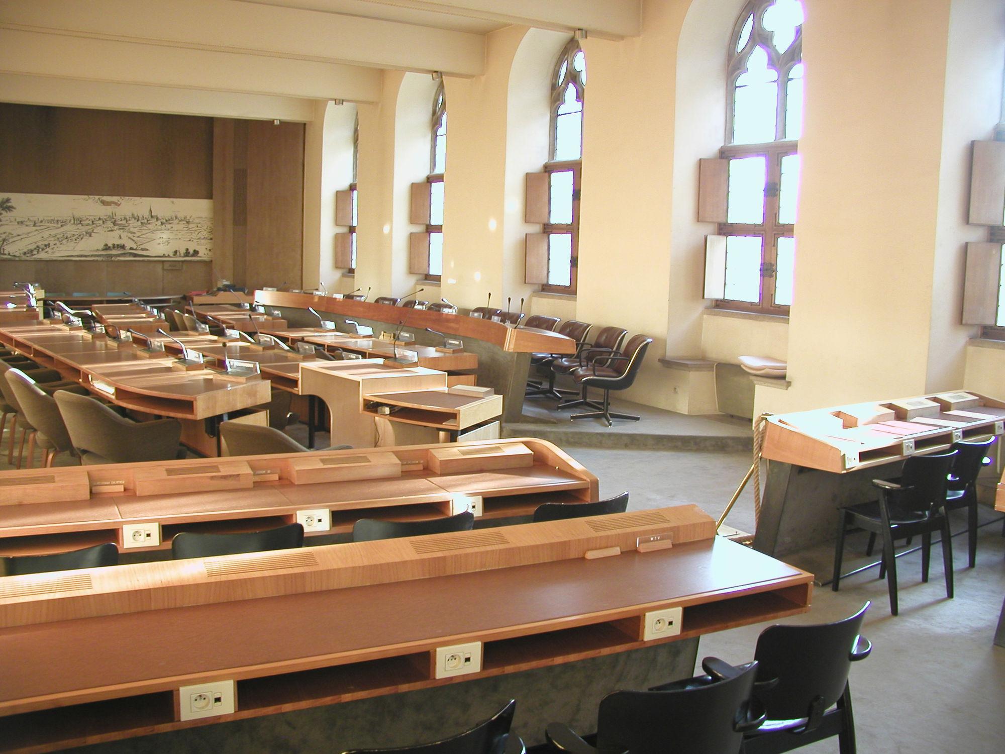 Historisch stadhuis 00