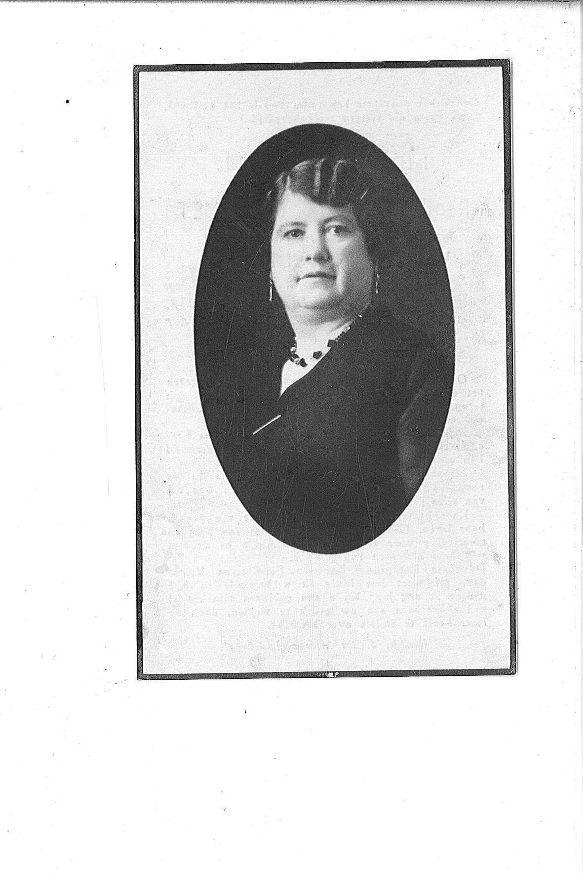 Renilde-Marie (1939) 20120424113911_00178.jpg