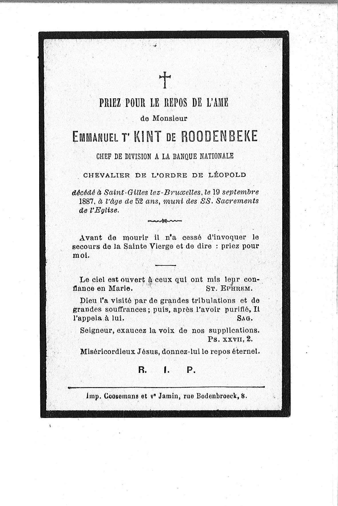 Emmanuel-(1887)-20120621134457_00089.jpg