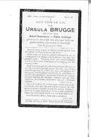 Ursula (1916) 20110809164807_00019.jpg