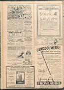 Het Kortrijksche Volk 1930-03-16 p4