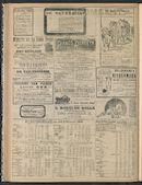 Gazette Van Kortrijk 1908-11-29 p4