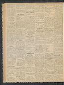 Gazette Van Kortrijk 1900-09-20 p2