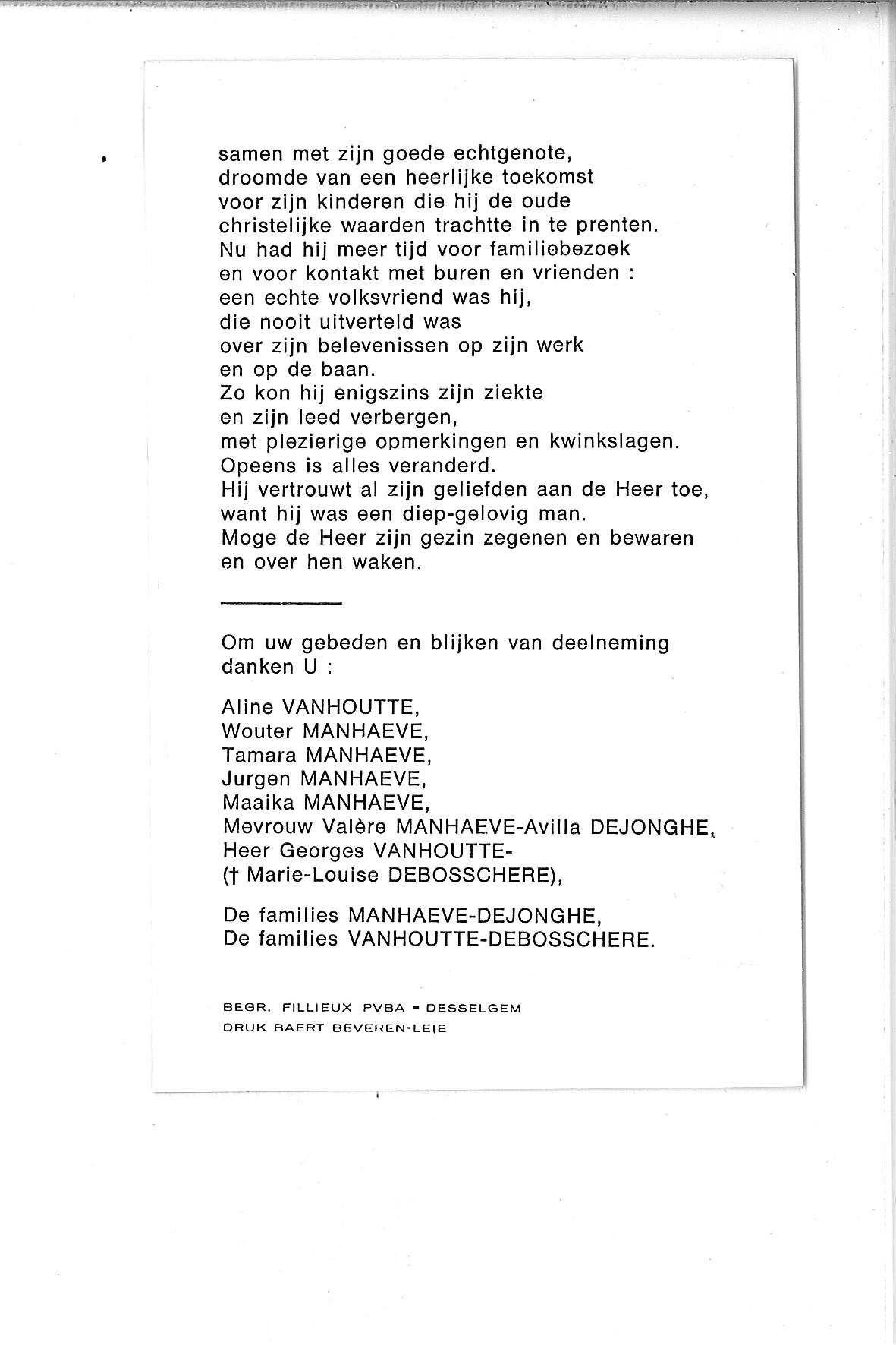 Frans(1984)20120412101512_00065.jpg