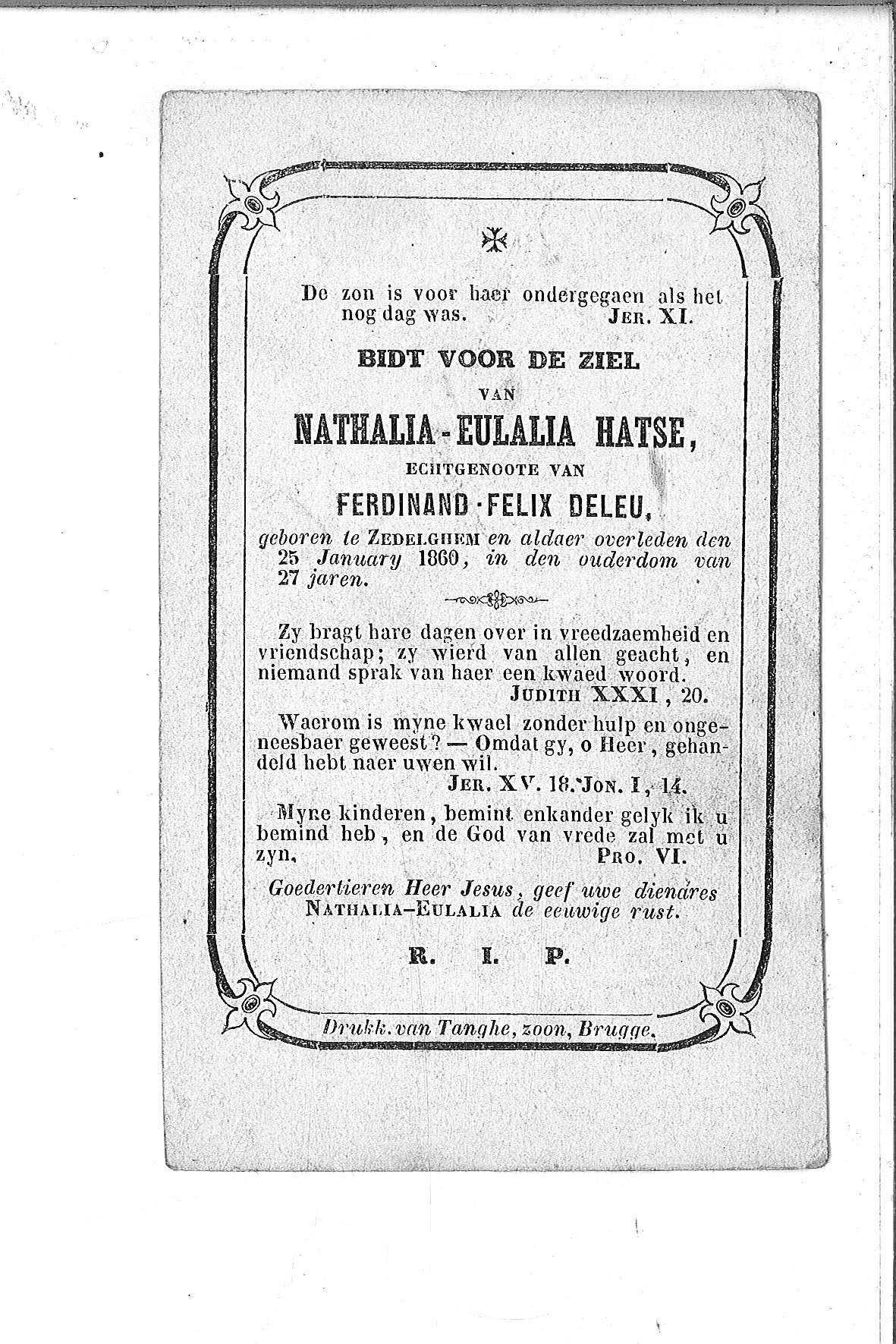 Nathalia Eulalia(1860)20140814152458_00031.jpg