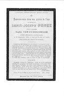 Denis-Joseph(1895)20100407113039_00017.jpg