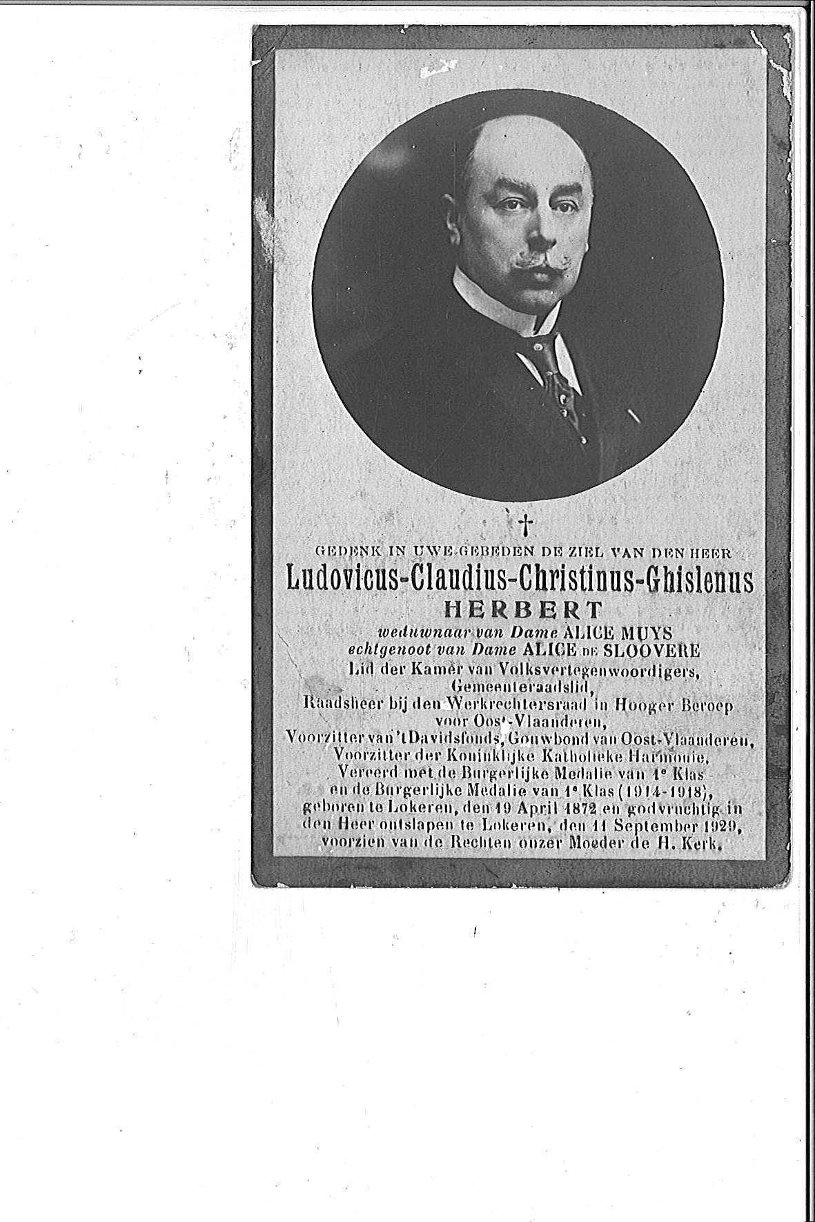 Ludovicus-Claudius-Christinus-Gh.(1929)20150224135940_00016.jpg