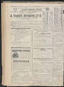 L'echo De Courtrai 1881-09-11 p4