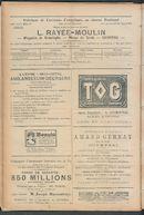L'echo De Courtrai 1910-06-30 p4