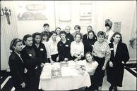 Mini-Onderneming GAZOU 1986
