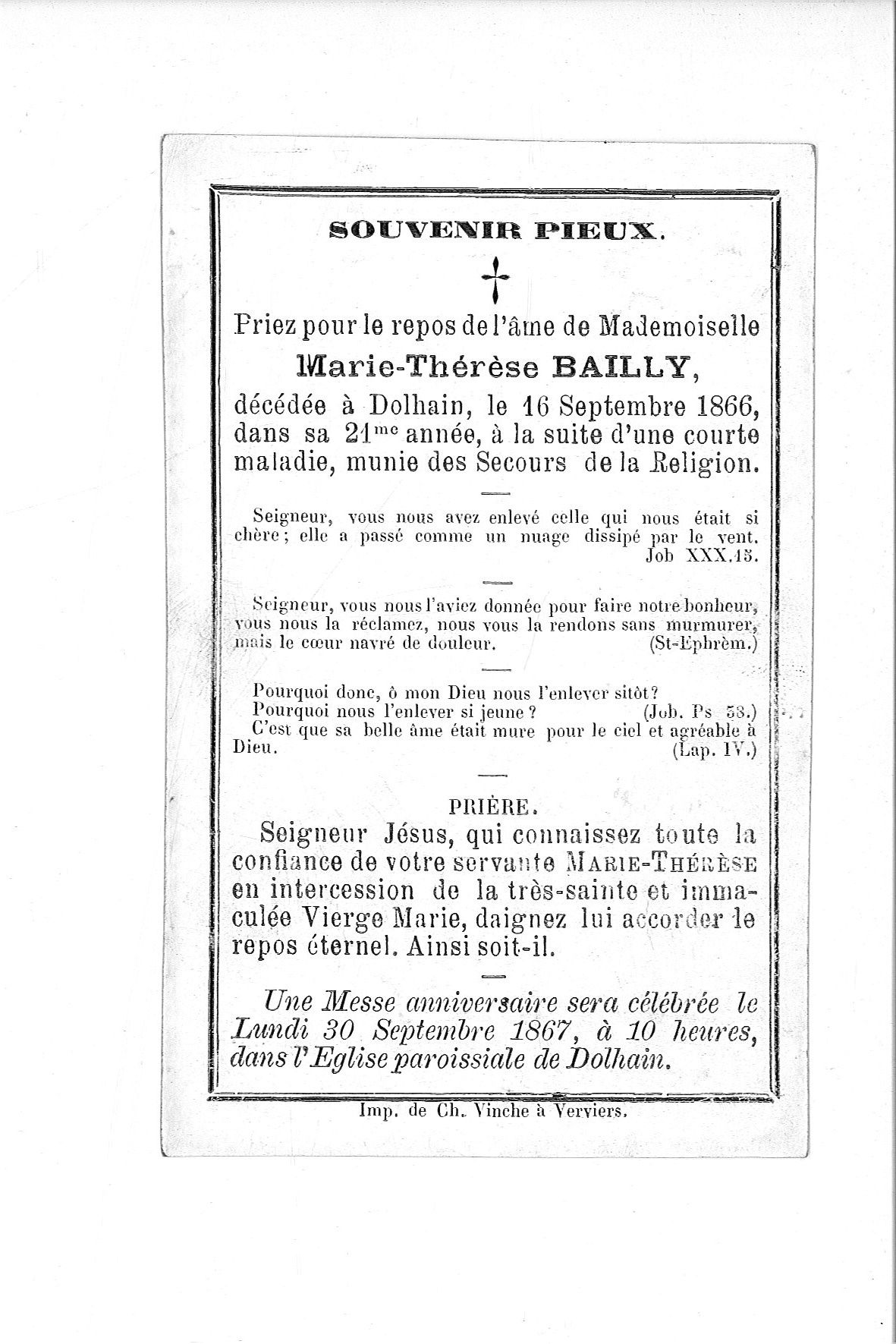 marie-thérèse(1867)20090528120156_00013.jpg