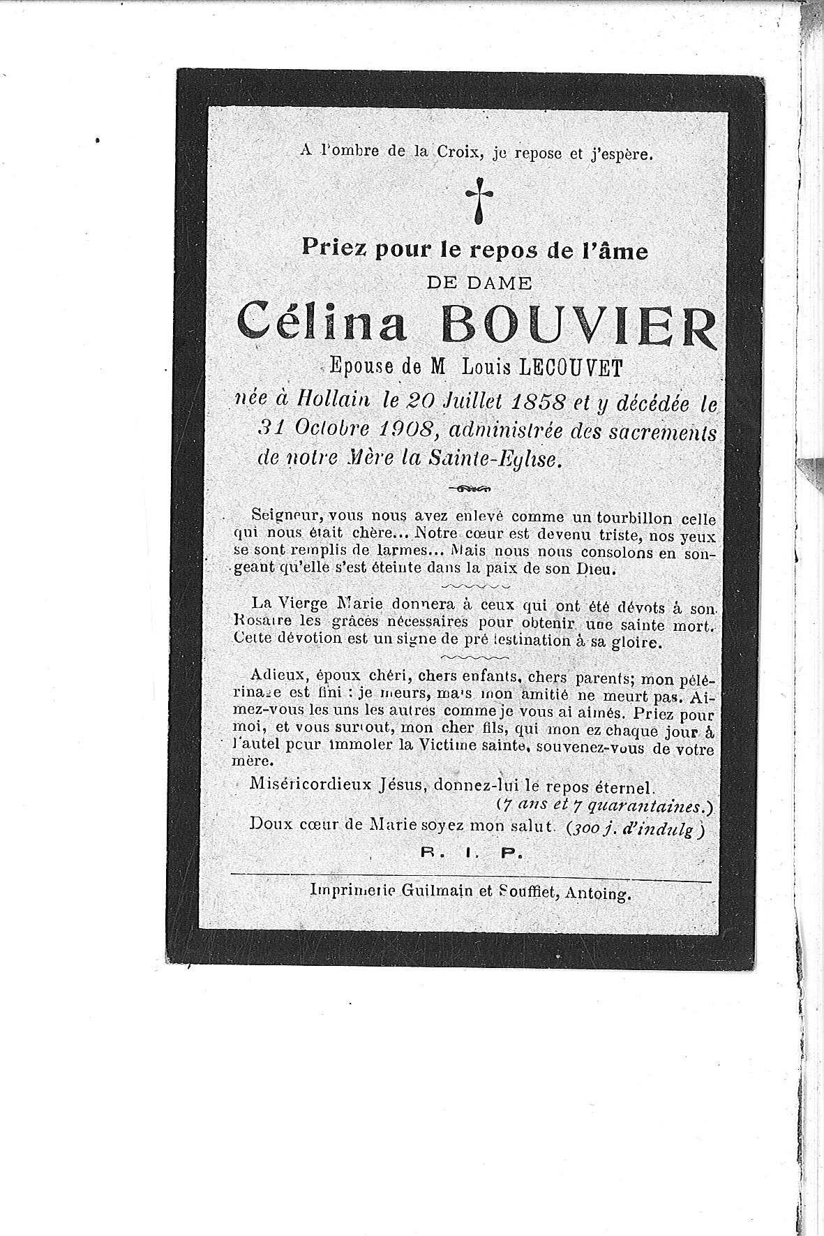 Céline (1908) 20110712125805_00031.jpg