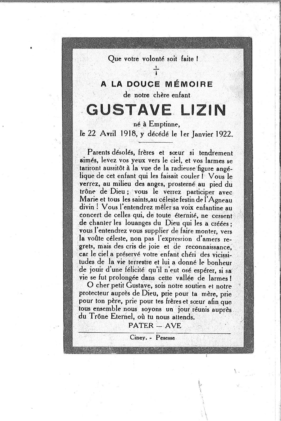 Gustave(1922)20131203145956_00012.jpg