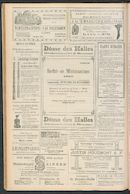 Het Kortrijksche Volk 1910-11-20 p4