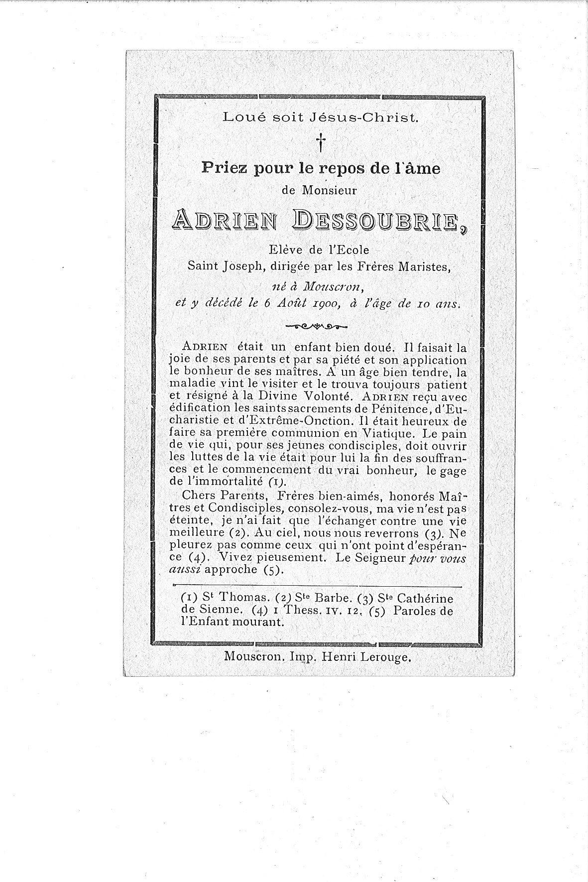 Adrien(1900)20091019165634_00045.jpg