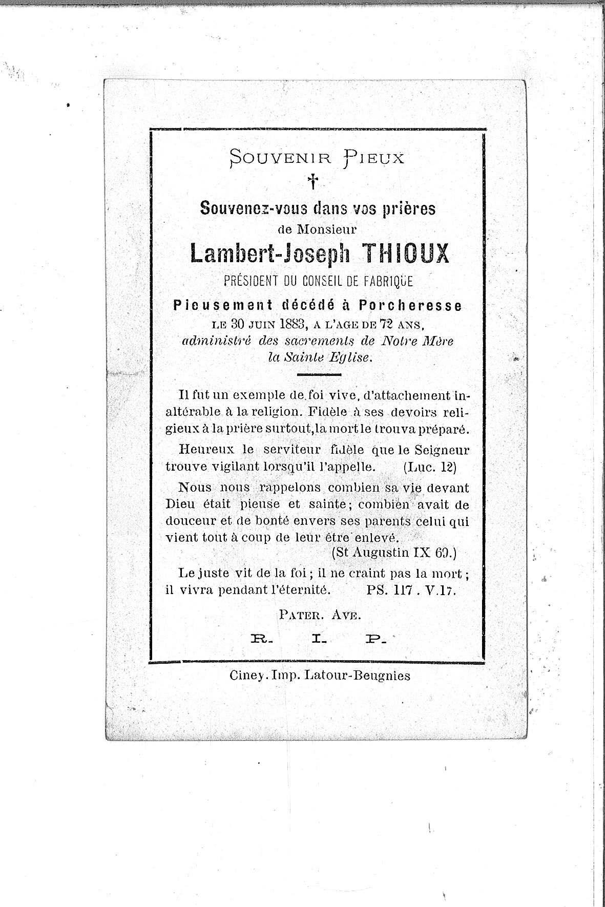 Lambert-Joseph(1883)20140825083222_00146.jpg