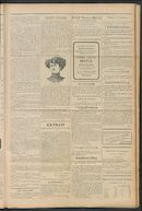 L'echo De Courtrai 1911-10-22 p3