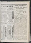L'echo De Courtrai 1868-03-20 p3