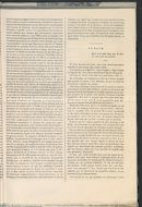 Petites Affiches De Courtrai 1835-09-15 p3