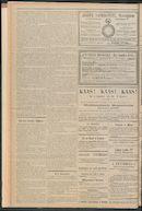 Het Kortrijksche Volk 1910-03-20 p6