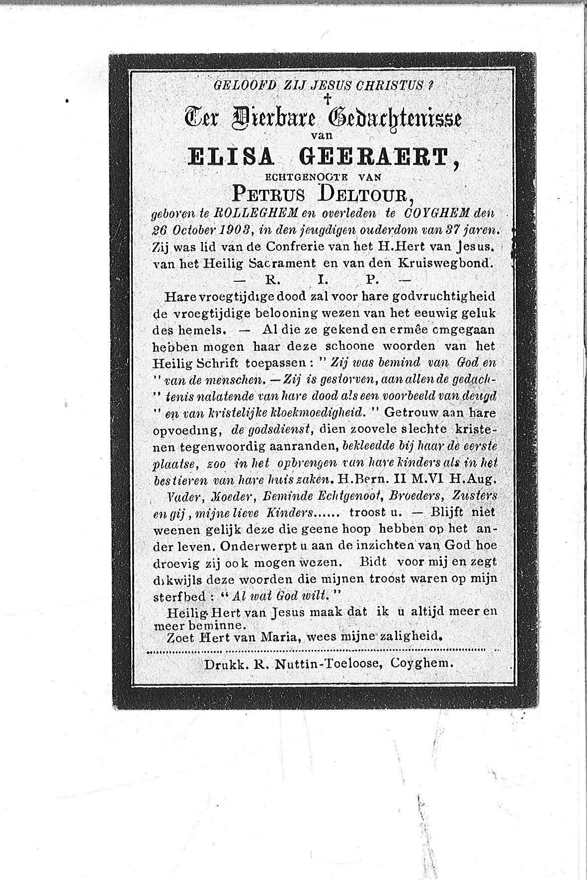 Elisa(1903)20130821155154_00006.jpg