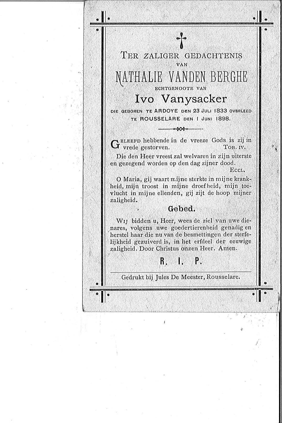 Nathalie(1898)20150804084944_00077.jpg
