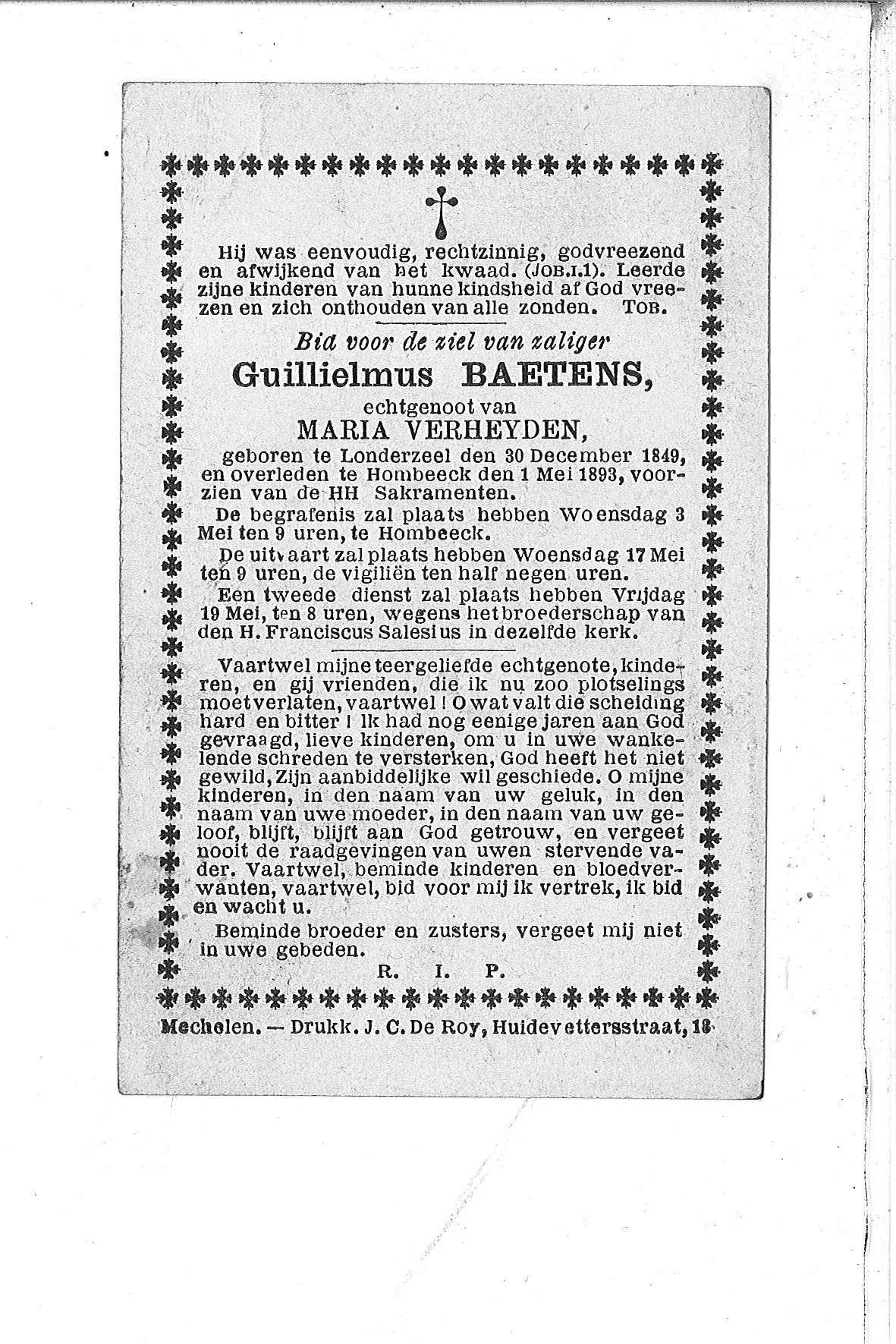 Guillielmus(1893)20101004091156_00001.jpg
