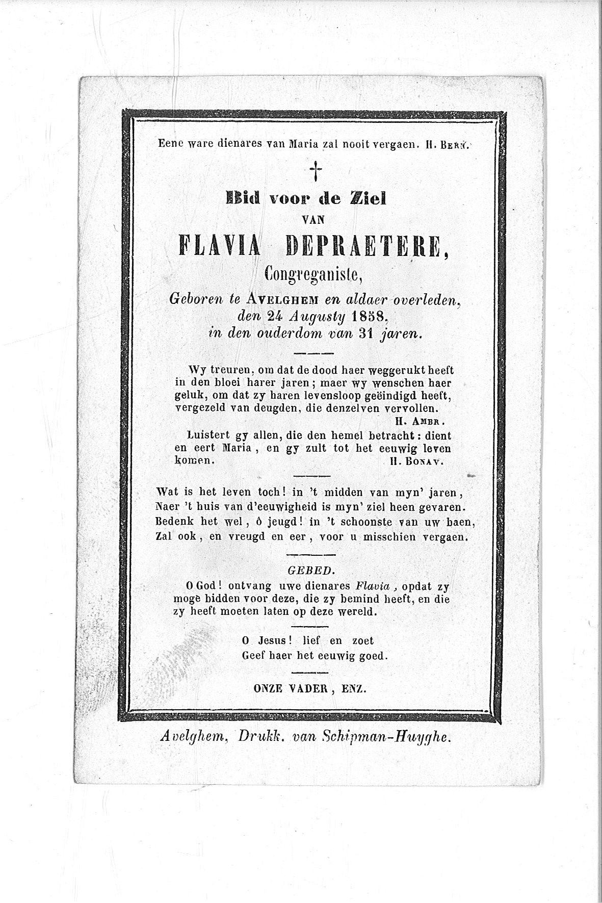 Flavia(1858)20090824111908_00001.jpg