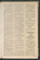 L'echo De Courtrai 1849-02-18 p3