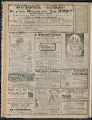 Gazette Van Kortrijk 1908-10-11 p4