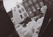 restauratie begijnhof 2002.jpg