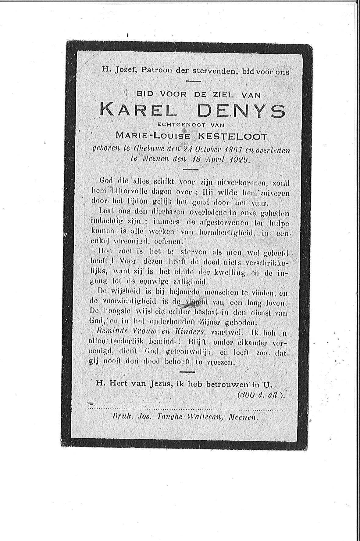 Karel(1929)20150415104000_00002.jpg
