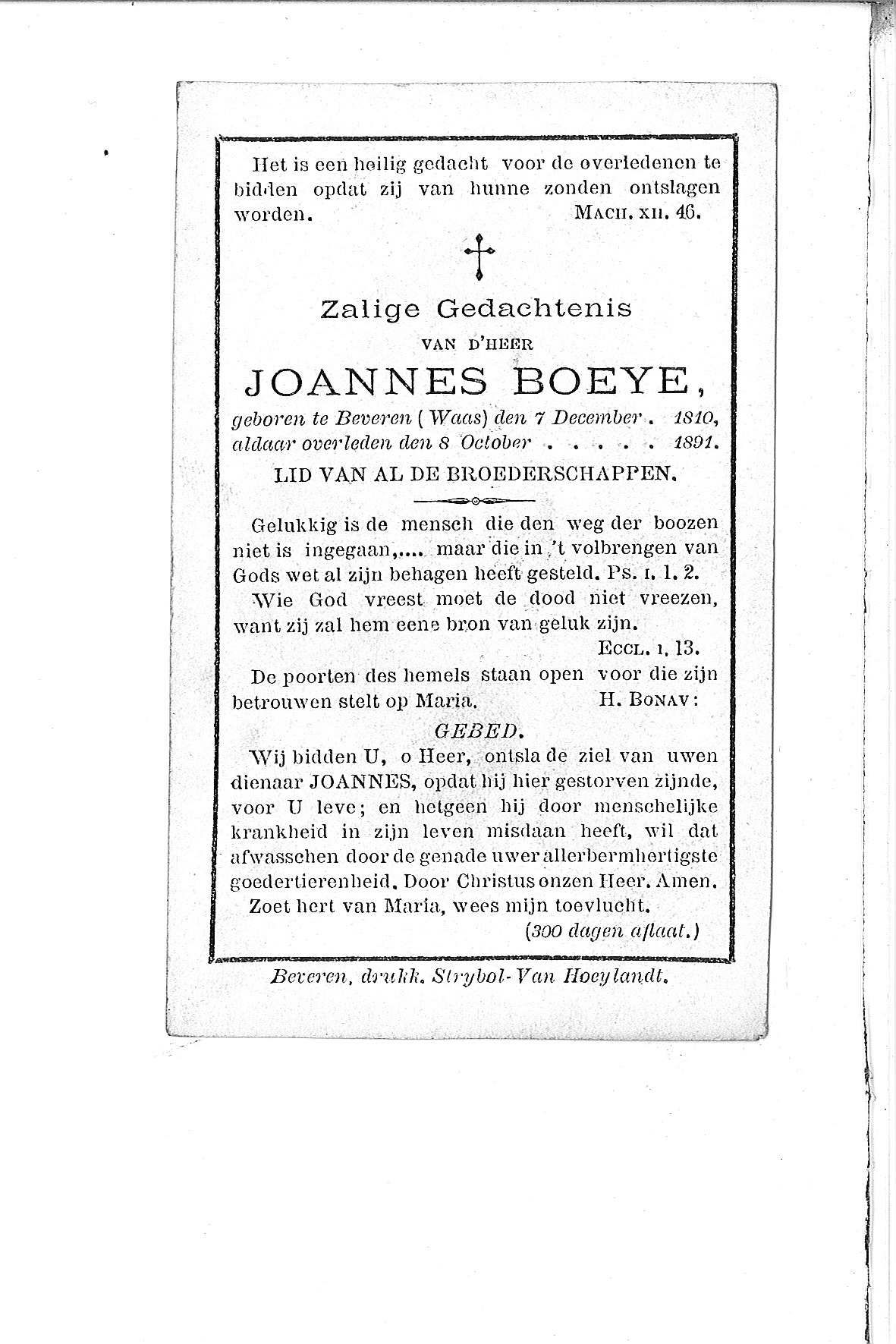 Joannes(1891)20110316111249_00033.jpg