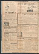 De Leiewacht 1922-05-06 p4