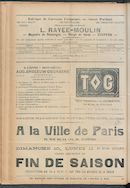 L'echo De Courtrai 1910-07-10 p6