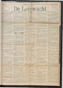 De Leiewacht 1924-04-19