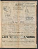 Het Kortrijksche Volk 1924-03-16 p3