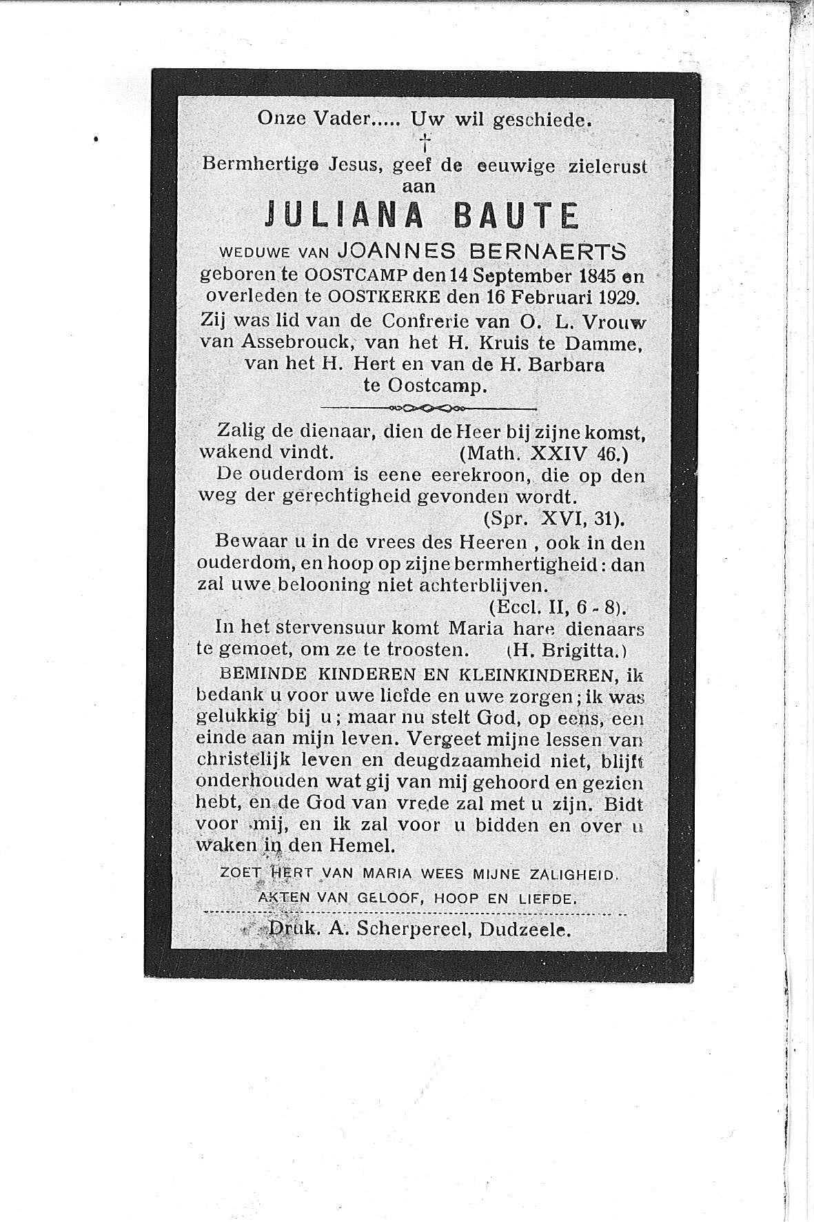 Juliana(1929)20101025142631_00008.jpg