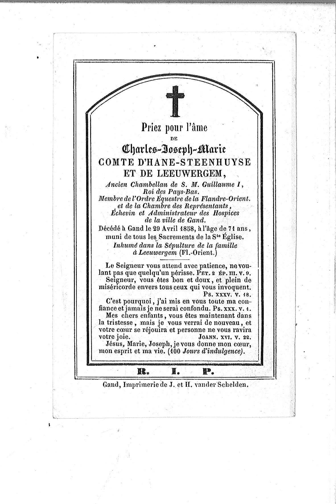 Charles-Joseph-Marie-(1858)-20120919084524_00012.jpg