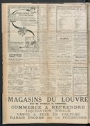 De Leiewacht 1924-07-19 p4
