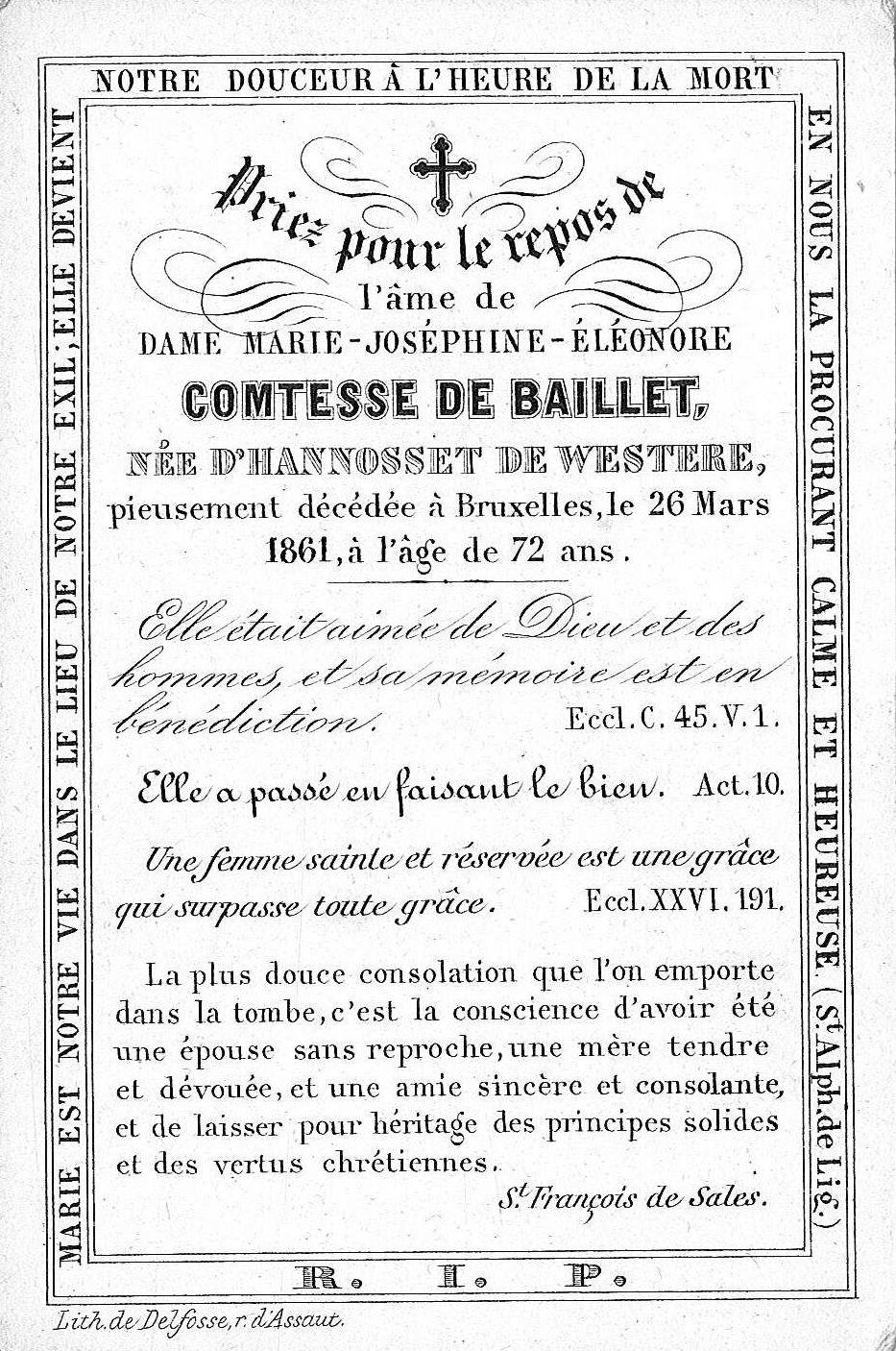 Marie-Joséphine-Eleonore-(1861)-20120920162809_00031.jpg