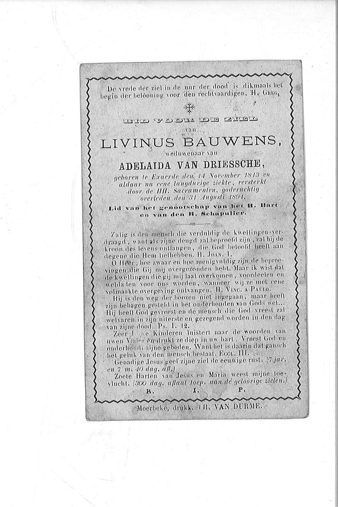 livinus(1895)20090723110044_00003.jpg