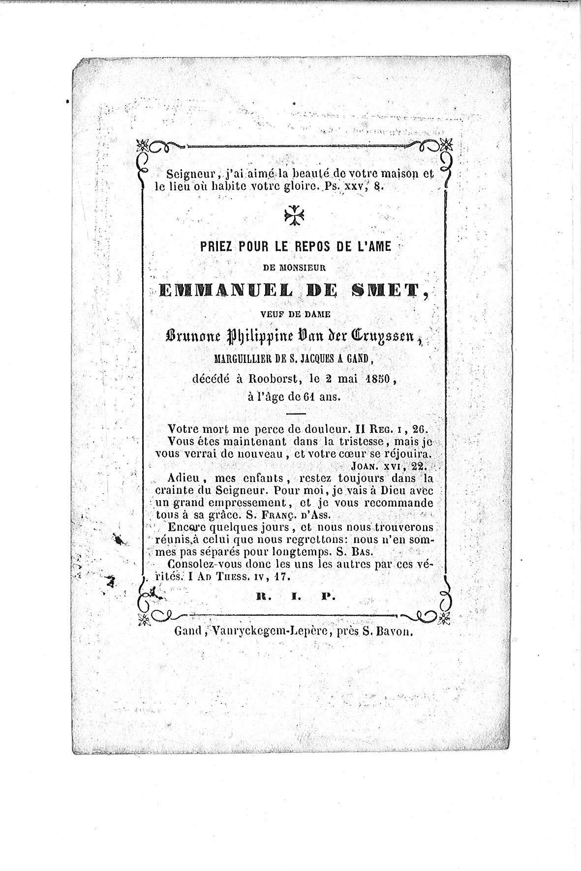Emmanuel (1850) 20120504095506_00073.jpg
