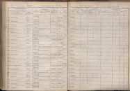 1880_20_185.tif
