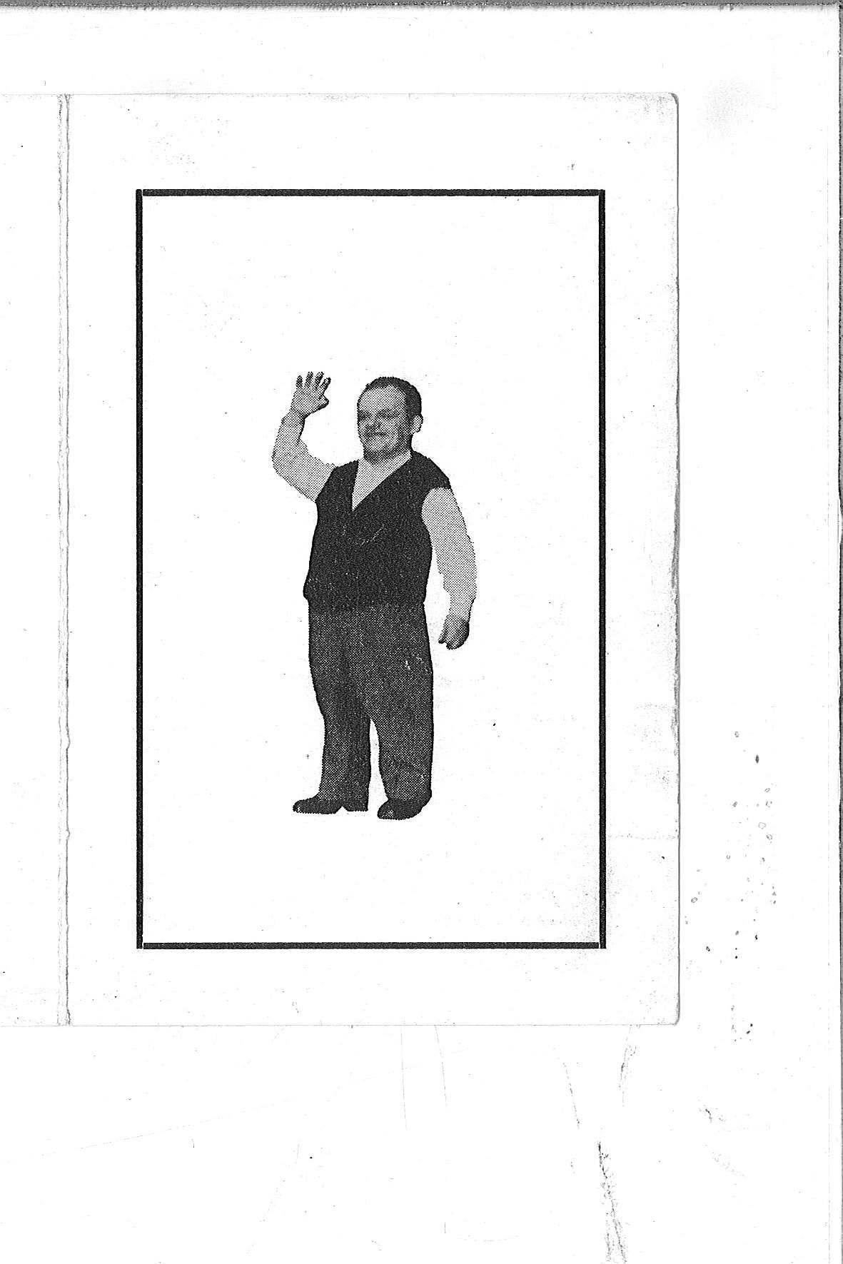 Maurice(1977)20130827145221_00075.jpg
