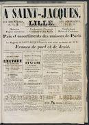 L'echo De Courtrai 1873-08-03 p5