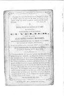Louis-Joseph (1859) 20120123114116_00034.jpg